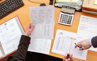 Woning Taxateur – Alle voordelen op een rij