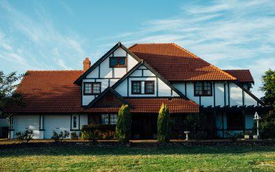 Open huizen dag: de Voordelen
